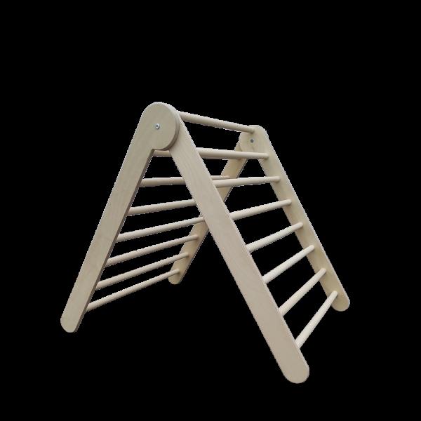Štorklja-novorojenček-piklerjev-trikotnik-z-desko